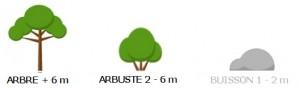 Arbre+Arbuste_ok