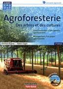 LivreAgroforesterie
